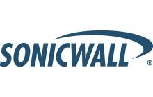 sonicwallBlue-b