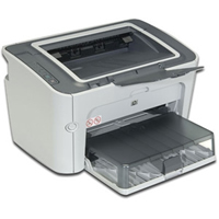 HP P1505 Printer Firmware Download Error | IT by Mitch
