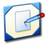 showdesktop
