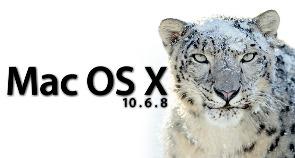 mac-os-x-snow-leopard