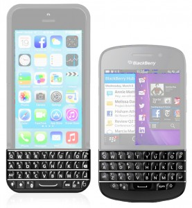 Blackberry_vs_Typo