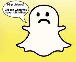 SnapChat_Sad