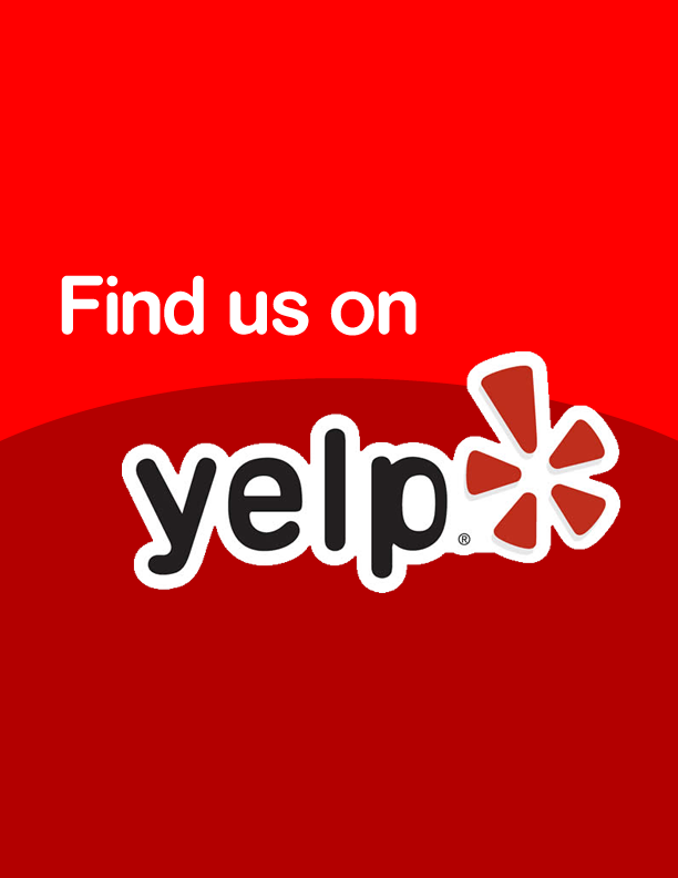 yelp advertising reviews